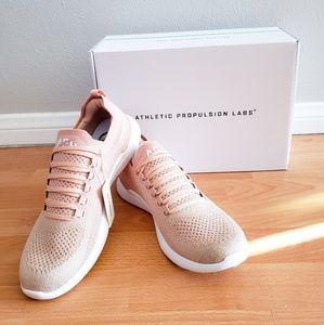Techloom Breeze Shoe
